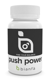complemento-alimenticio-push power